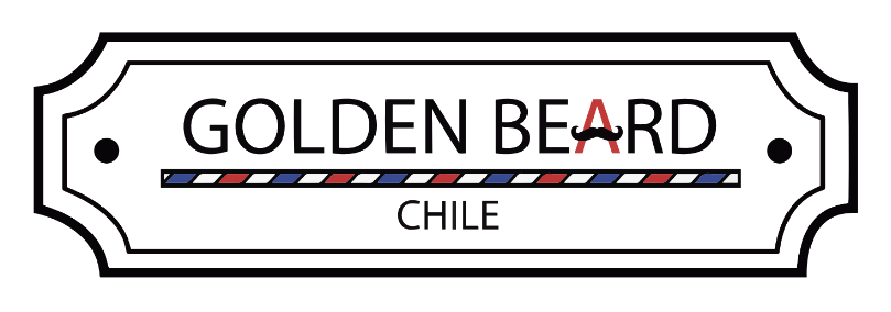 Golden Beard Chile